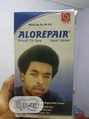 Alorepair Minoxidil 5%   Hair Beauty for sale in Edo State, Ikpoba-Okha