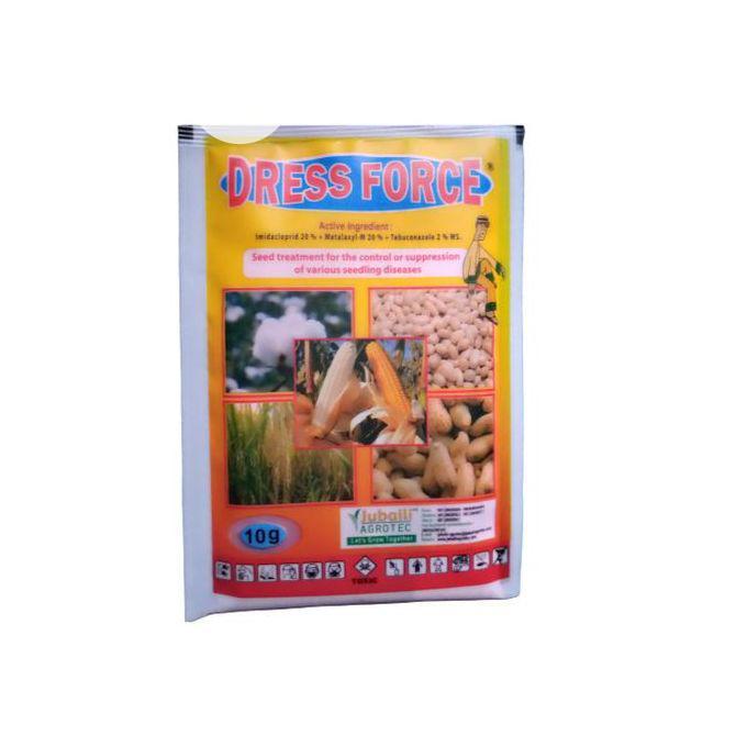 Bedbug And Seedling Pest Magic Killer Powder