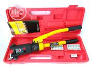 Hydraulic Cable Luck | Manufacturing Materials & Tools for sale in Lagos State, Lagos Island