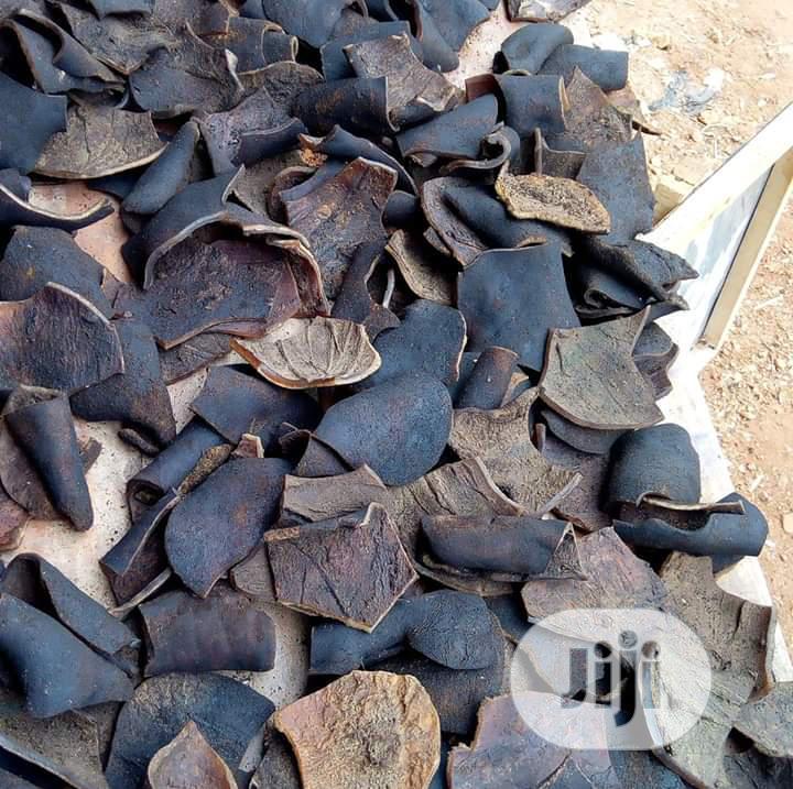 Ijebu Ponmo | Meals & Drinks for sale in Ijebu Ode, Ogun State, Nigeria