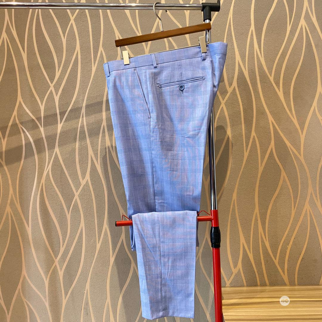 Turkey Pants Trouser | Clothing for sale in Surulere, Lagos State, Nigeria