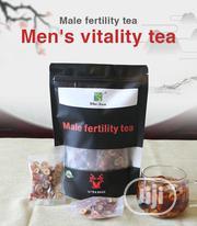 Winstown Male Fertility/Vitality Tea | Sexual Wellness for sale in Lagos State, Ifako-Ijaiye