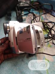 Canon Digital Pal Video   Photo & Video Cameras for sale in Oyo State, Ibadan