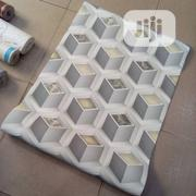 Quality Wallpaper | Home Accessories for sale in Lagos State, Surulere