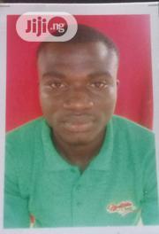 Personal Assistant | Office CVs for sale in Kwara State, Ekiti-Kwara