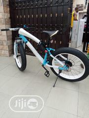 Hummer Bike | Sports Equipment for sale in Lagos State, Lagos Island