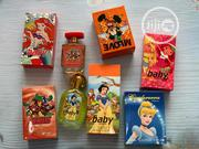 Baby's Character Perfumes | Baby & Child Care for sale in Lagos State, Magodo