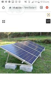 270 Watts/ Smart Solar Panels for Sale | Solar Energy for sale in Edo State, Benin City