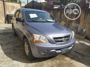 Kia Sorento 2009 3.3 V6 Blue   Cars for sale in Lagos State, Magodo