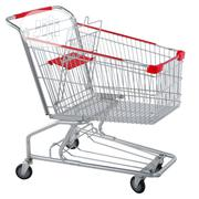 Shopping Cart | Store Equipment for sale in Lagos State, Yaba