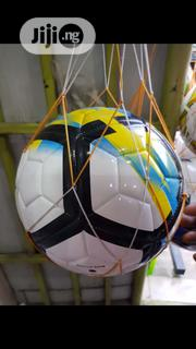 Stricker Soccer Ball | Sports Equipment for sale in Lagos State, Surulere