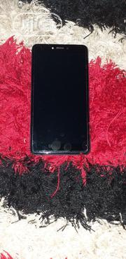 Tecno Spark Plus K9 16 GB Gray | Mobile Phones for sale in Enugu State, Nsukka