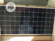 300w Solar Panel | Solar Energy for sale in Lagos State, Ojo