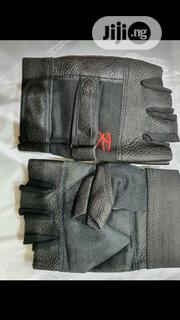 Gym Gloves   Sports Equipment for sale in Lagos State, Surulere