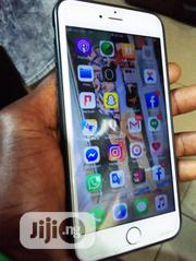 Apple iPhone 6 Plus 64 GB Gold | Mobile Phones for sale in Imo State, Ahiazu-Mbaise