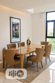 Dining Set   Furniture for sale in Lagos State, Ikoyi