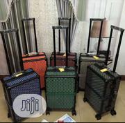 Goyard Rimowa Aluminium Luggage | Bags for sale in Lagos State, Lagos Island