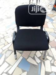 Visitors Chair | Furniture for sale in Lagos State, Lagos Island