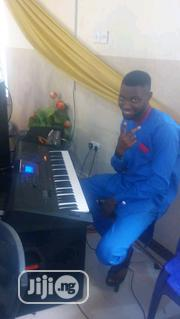 Keyboard And Guitar Teacher | Classes & Courses for sale in Lagos State, Ojo