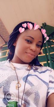 Assistant Storekeeper (Female | Customer Service CVs for sale in Lagos State, Ikorodu