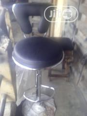 Bar Stools | Furniture for sale in Lagos State, Lagos Island