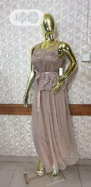 Quality Maxi Gown | Clothing for sale in Lagos State, Shomolu