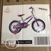 Character Bicycles for All Kinds of Characters | Toys for sale in Lagos State, Lagos Island