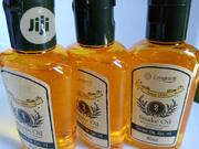 Longrich Snake Oil | Skin Care for sale in Oyo State, Akinyele