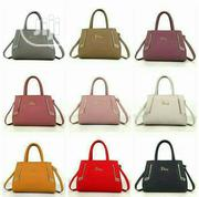 Moderate Bag | Bags for sale in Lagos State, Isolo