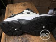 American Sports Fashion Sneakers   Shoes for sale in Lagos State, Ikeja