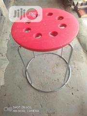 Portable Bar Stools | Furniture for sale in Lagos State, Lagos Island