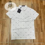 New Quality Man Poloshirt | Clothing for sale in Lagos State, Lagos Island
