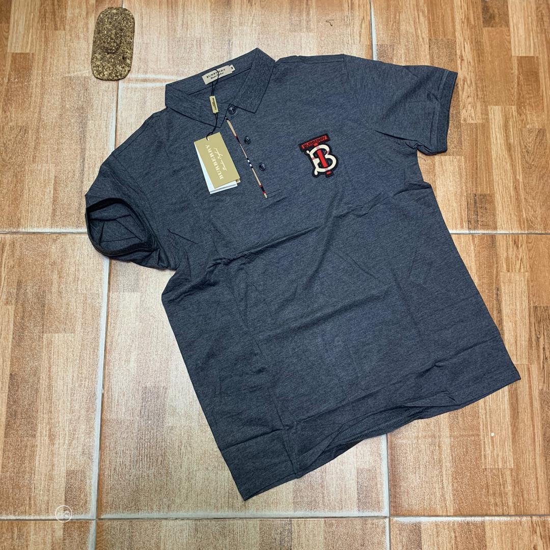 Man Original Polo Shirt | Clothing for sale in Lagos Island, Lagos State, Nigeria