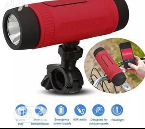 Zealot S1 Wireless Speaker   Audio & Music Equipment for sale in Lagos State, Ikeja