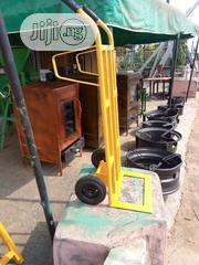 Hand Trolley | Hand Tools for sale in Oyo State, Akinyele