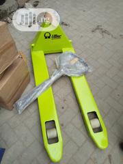 Pallet Truck | Store Equipment for sale in Lagos State, Lagos Island