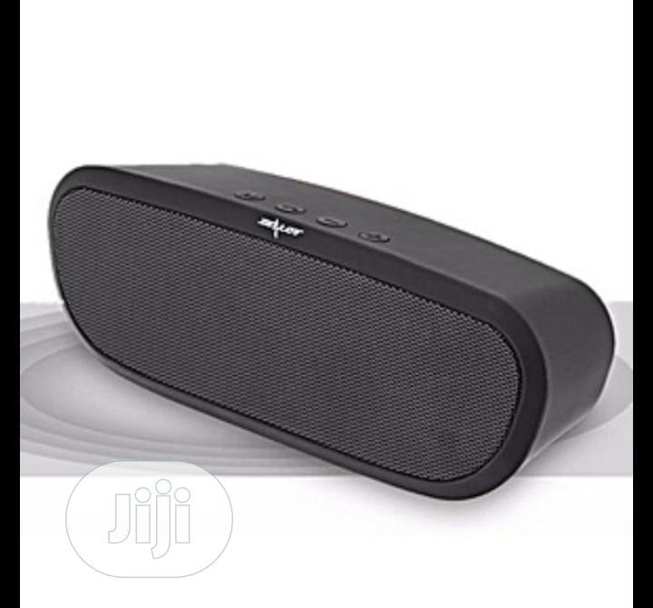 Zealot S9 Wireleee Bluetooth Speaker