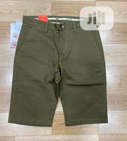 Men Quality Pattern Short Nikker | Clothing for sale in Lagos State, Lagos Island