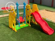 3 in 1 Children Swing | Toys for sale in Lagos State, Ikeja