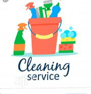 Cleaning Services | Cleaning Services for sale in Rivers State, Port-Harcourt