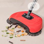 Magic Floor Sweeper | Home Accessories for sale in Lagos State, Alimosho