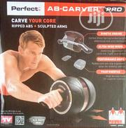 AB Carver Roller | Sports Equipment for sale in Lagos State, Lagos Island