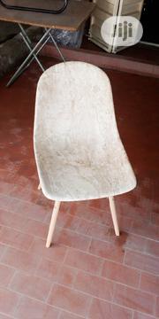 Fiber Plastic Chair   Furniture for sale in Lagos State, Oshodi-Isolo