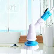 Spin Scrubber | Home Accessories for sale in Lagos State, Alimosho