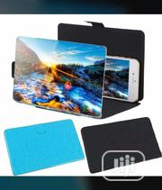 Phone Screen Magnifier | Accessories for Mobile Phones & Tablets for sale in Lagos State, Alimosho