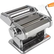 Chinchin Cutter | Kitchen & Dining for sale in Lagos State, Alimosho