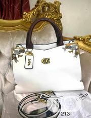 Designers Hand Bags | Bags for sale in Lagos State, Lagos Island