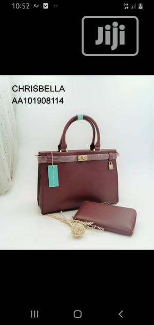 New Quality Female Hand Bags | Bags for sale in Lagos State, Lagos Island (Eko)