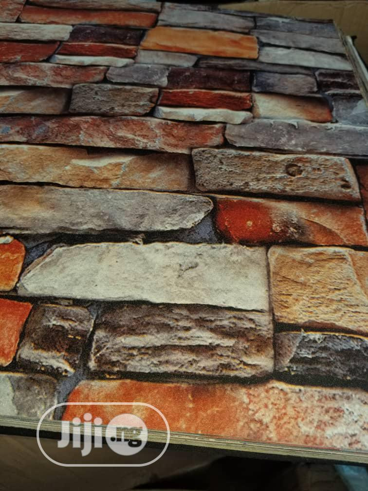 Wall Paper | Home Accessories for sale in Alimosho, Lagos State, Nigeria