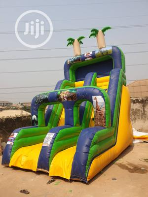 Playground Equipment   Toys for sale in Lagos State, Ikeja